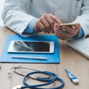 medical cares