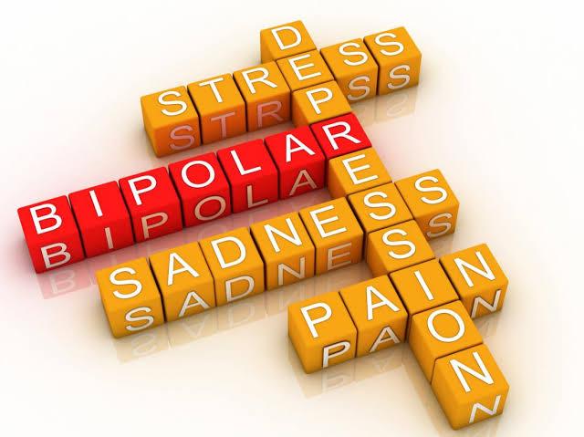 Penderita bipolar membutuhkan caregiver untuk sembuh