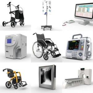 Red-D3D-MedicalEquipmentV2